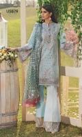 anaya-luxury-festive-2020-22
