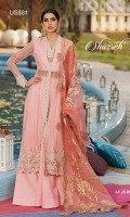 anaya-luxury-festive-2020-31