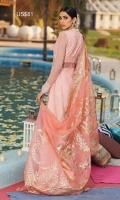 anaya-luxury-festive-2020-34
