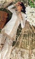 anaya-luxury-festive-2020-4