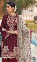 anaya-luxury-festive-2020-7