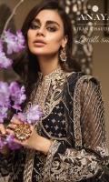anaya-luxury-eid-2019-1