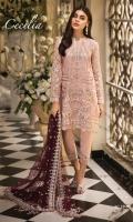 anaya-luxury-eid-2019-10