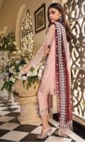 anaya-luxury-eid-2019-13