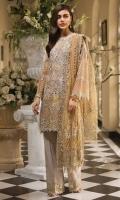 anaya-luxury-eid-2019-15