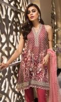 anaya-luxury-eid-2019-21