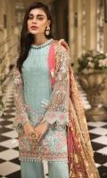 anaya-luxury-eid-2019-22