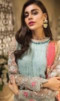 anaya-luxury-eid-2019-23