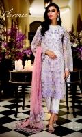 anaya-luxury-eid-2019-24
