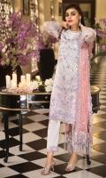 anaya-luxury-eid-2019-25