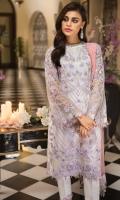 anaya-luxury-eid-2019-26