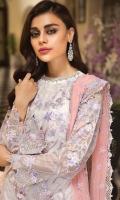anaya-luxury-eid-2019-27