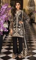 anaya-luxury-eid-2019-28