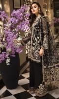 anaya-luxury-eid-2019-29
