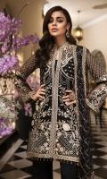 anaya-luxury-eid-2019-30