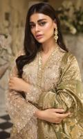 anaya-luxury-eid-2019-4
