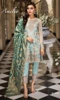 anaya-luxury-eid-2019-6