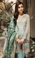 anaya-luxury-eid-2019-7