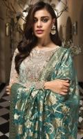 anaya-luxury-eid-2019-8