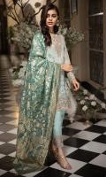 anaya-luxury-eid-2019-9