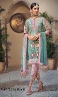 anaya-isfahan-wedding-2019-11