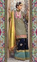 anaya-isfahan-wedding-2019-21