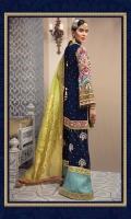 anaya-isfahan-wedding-2019-23