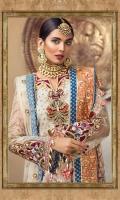 anaya-isfahan-wedding-2019-9