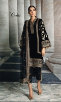 anaya-lelour-de-luxe-2020-23