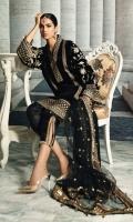 anaya-lelour-de-luxe-2020-25