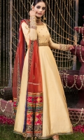 anaya-luxury-formals-rtw-2021-10_0