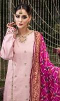 anaya-luxury-formals-rtw-2021-15_0