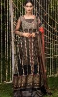 anaya-luxury-formals-rtw-2021-19
