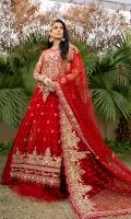anaya-luxury-formals-rtw-2021-1_0
