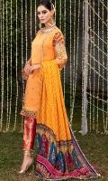 anaya-luxury-formals-rtw-2021-20