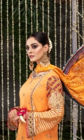 anaya-luxury-formals-rtw-2021-21