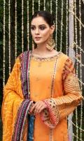 anaya-luxury-formals-rtw-2021-23