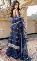 anaya-luxury-formals-rtw-2021-25