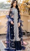 anaya-luxury-formals-rtw-2021-27