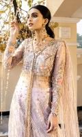 anaya-luxury-formals-rtw-2021-29