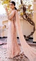 anaya-luxury-formals-rtw-2021-30