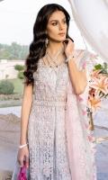 anaya-luxury-formals-rtw-2021-33