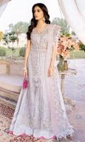 anaya-luxury-formals-rtw-2021-34