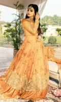 anaya-luxury-formals-rtw-2021-35