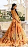 anaya-luxury-formals-rtw-2021-36