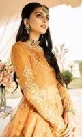 anaya-luxury-formals-rtw-2021-37