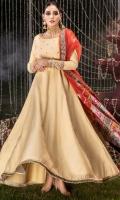 anaya-luxury-formals-rtw-2021-9_0