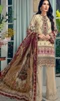 anaya-luxury-lawn-2021-84