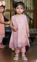 ansab-jahangir-kids-festive-2020-10