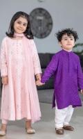 ansab-jahangir-kids-festive-2020-4